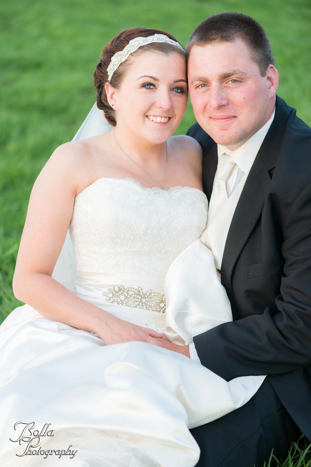 Bolla_Photography_St_Louis_wedding_photographer-0296.jpg