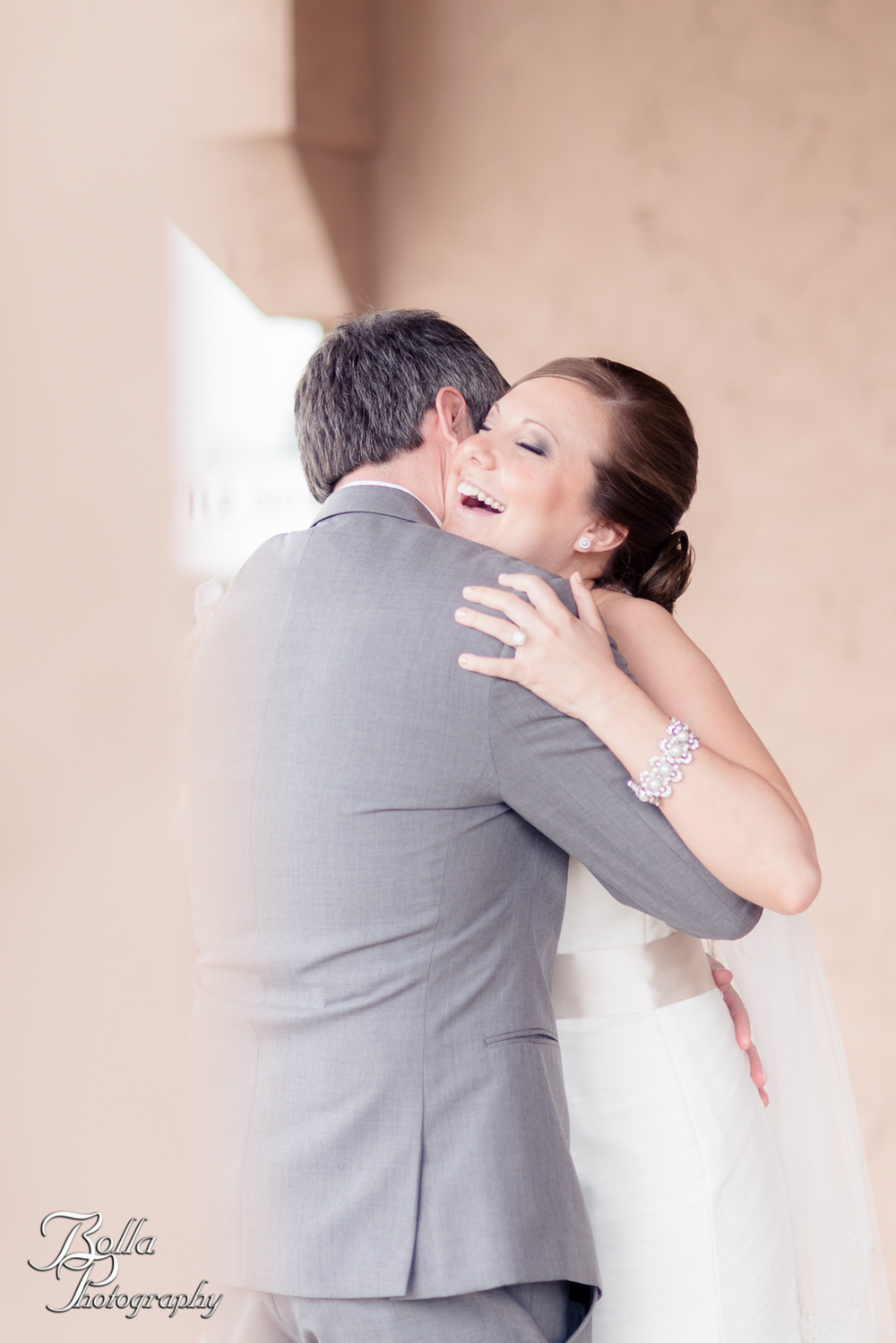 Bolla_Photography_St_Louis_wedding_photographer_Villa_Maire_Winery-0103.jpg