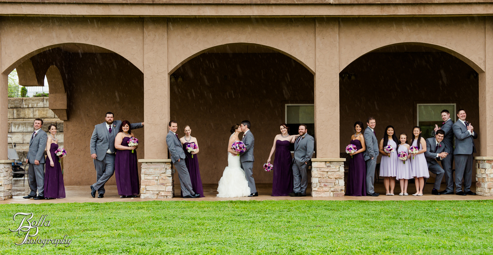 Bolla_Photography_St_Louis_wedding_photographer_Villa_Maire_Winery-0167.jpg