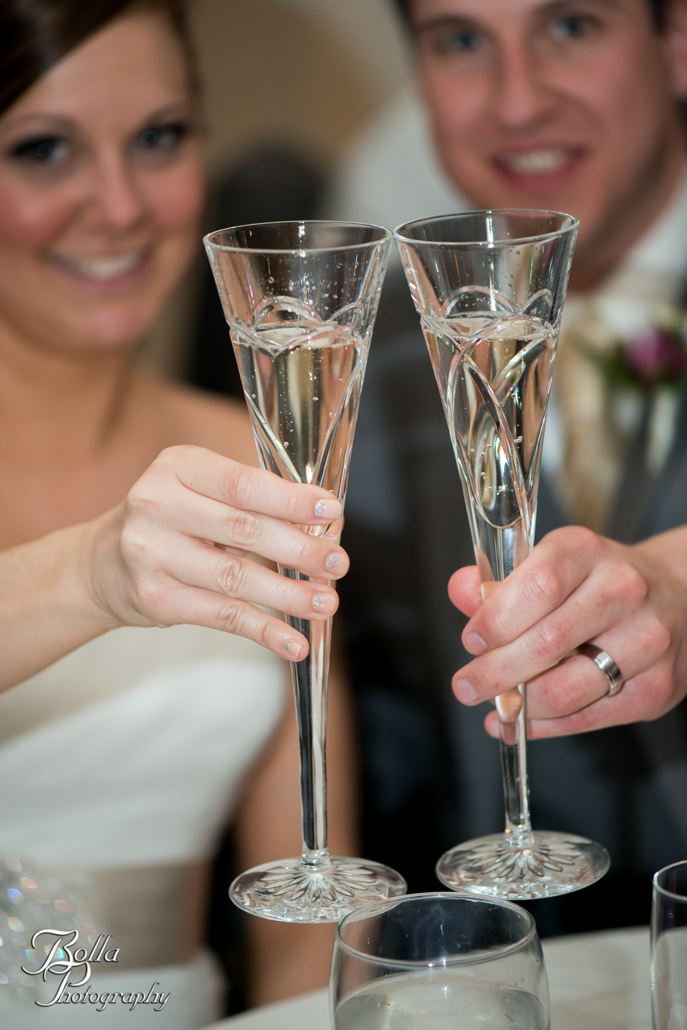 Bolla_Photography_St_Louis_wedding_photographer_Villa_Maire_Winery-0486.jpg
