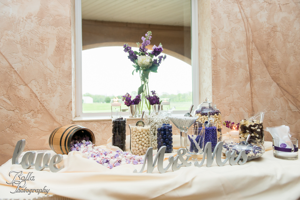 Bolla_Photography_St_Louis_wedding_photographer_Villa_Maire_Winery-0390.jpg