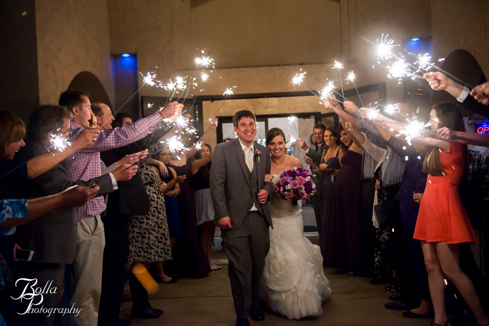 Bolla_Photography_St_Louis_wedding_photographer_Villa_Maire_Winery-0609.jpg