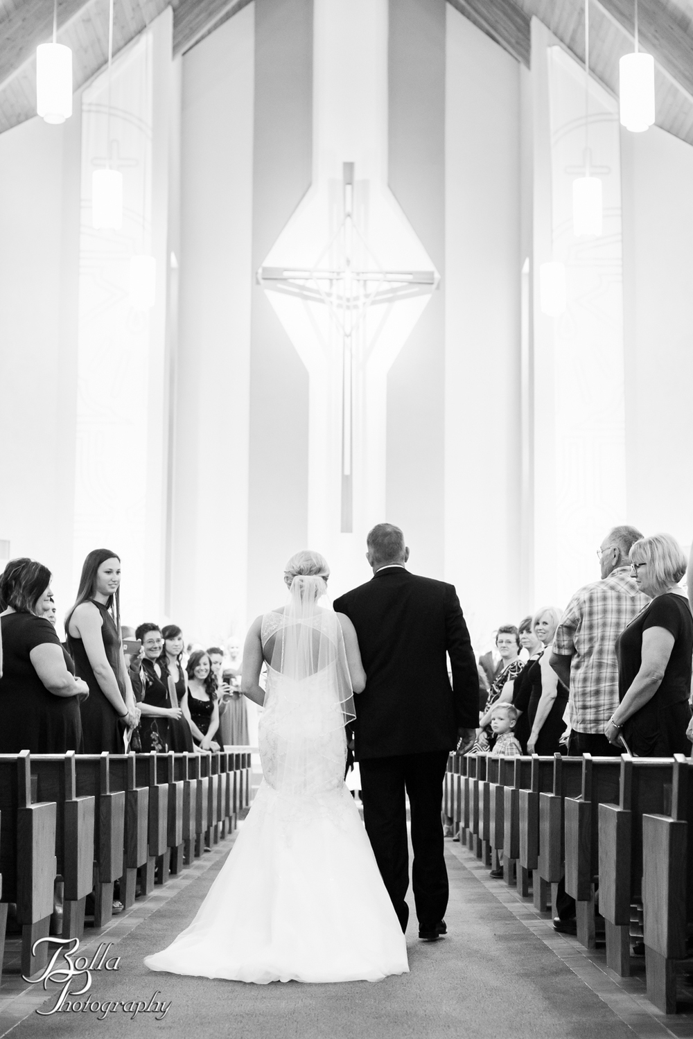 Bolla_Photography_St_Louis_wedding_photographer_Edwardsville_Highland-0156.jpg