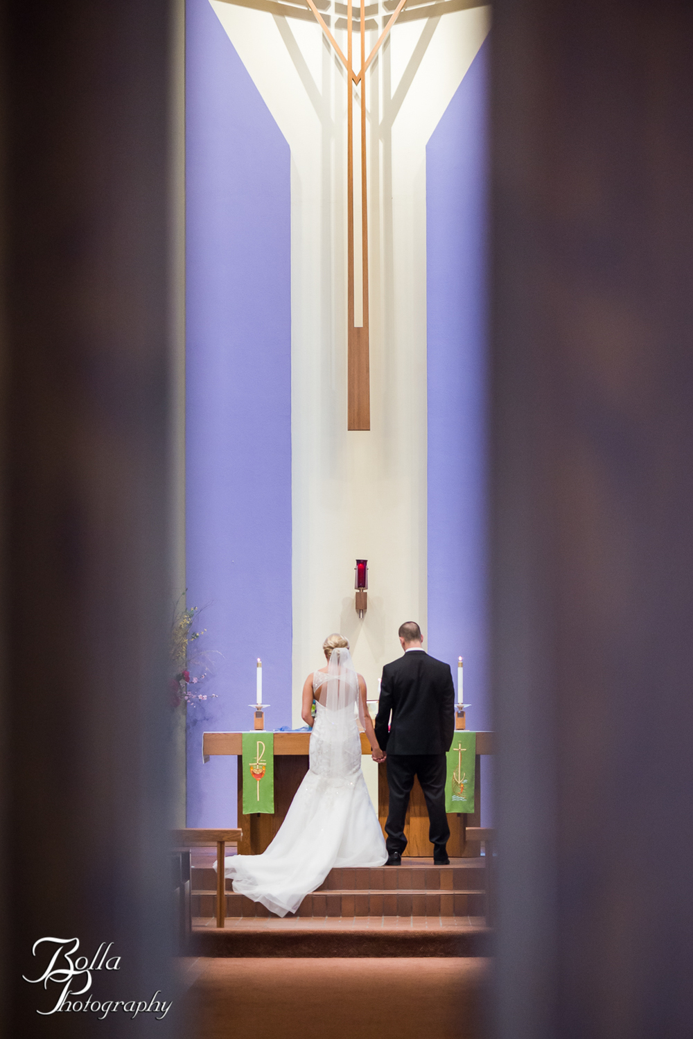 Bolla_Photography_St_Louis_wedding_photographer_Edwardsville_Highland-0168.jpg