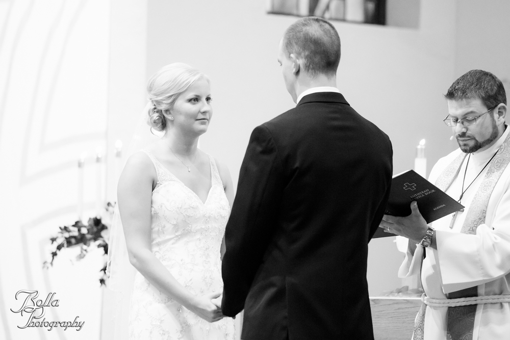 Bolla_Photography_St_Louis_wedding_photographer_Edwardsville_Highland-0174.jpg