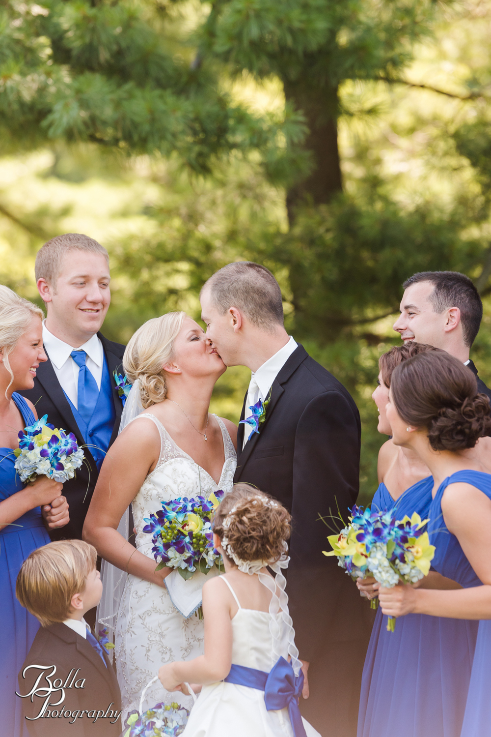 Bolla_Photography_St_Louis_wedding_photographer_Edwardsville_Highland-0326.jpg