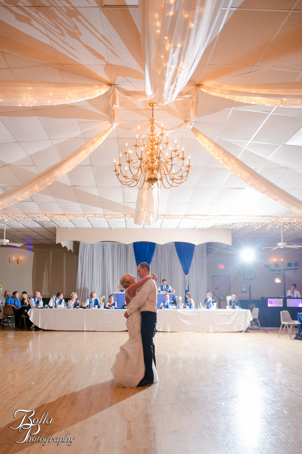Bolla_Photography_St_Louis_wedding_photographer_Edwardsville_Highland-0427.jpg