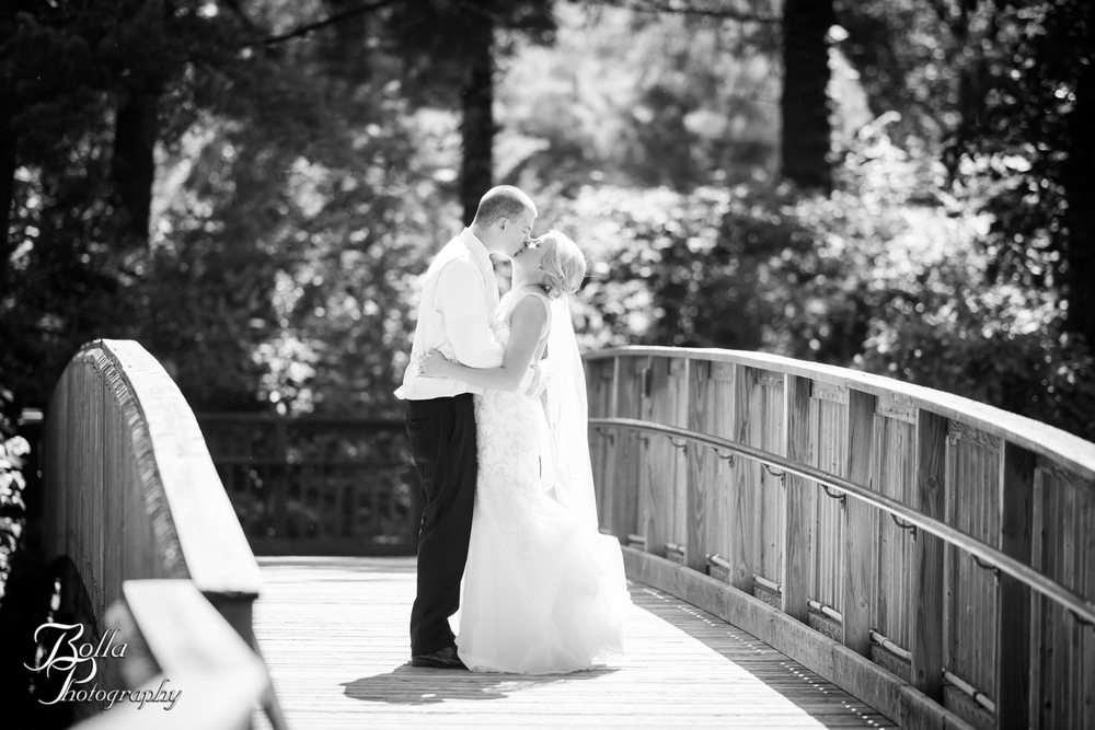 Bolla_Photography_St_Louis_wedding_photographer_Edwardsville_Highland-0004.jpg