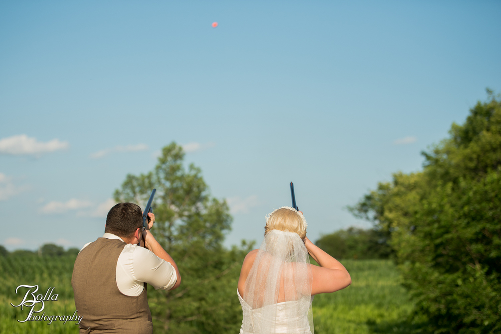Bolla_Photography_St_Louis_wedding_photographer_Smith-43.jpg