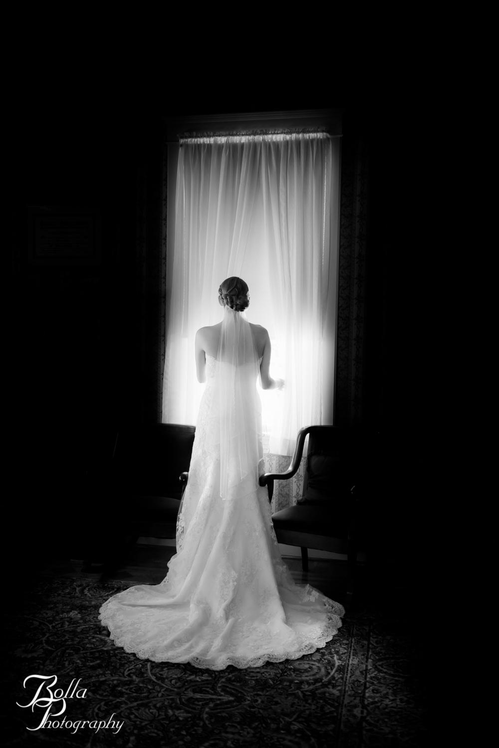 Bolla_Photography_St_Louis_wedding_photographer-0029.jpg