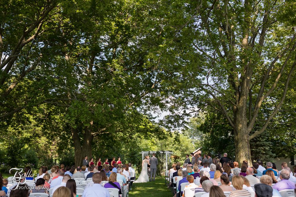 Bolla_Photography_St_Louis_wedding_photographer-0075.jpg
