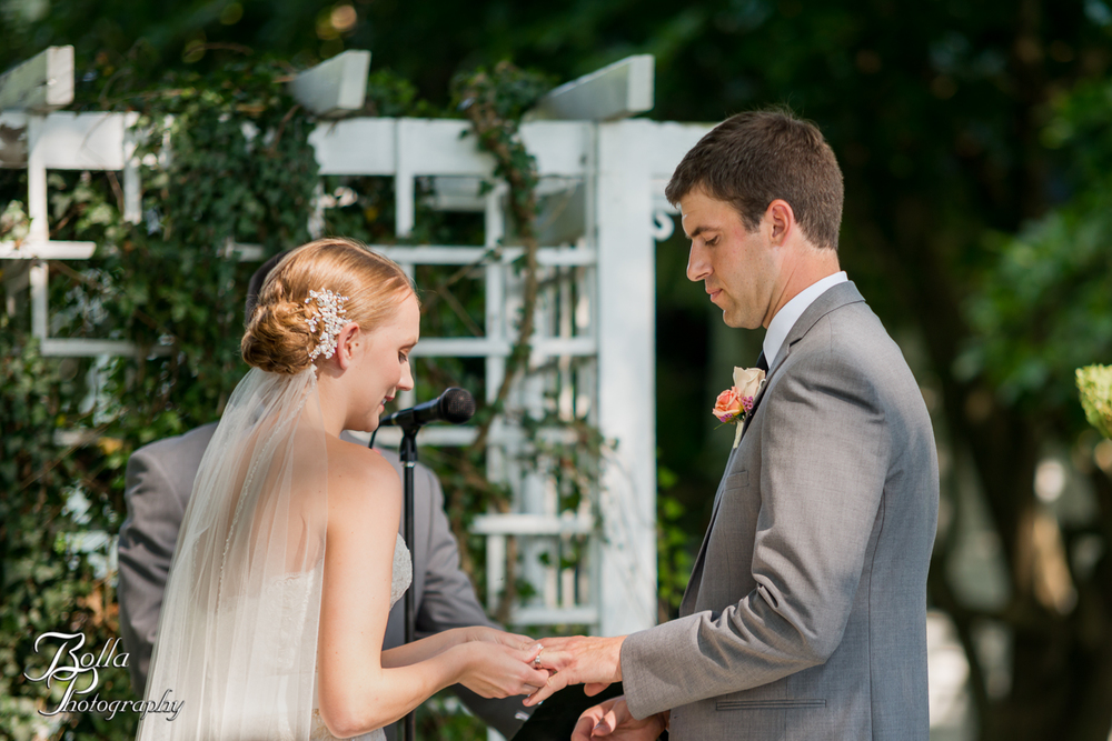 Bolla_Photography_St_Louis_wedding_photographer-0101.jpg