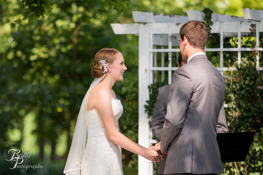 Bolla_Photography_St_Louis_wedding_photographer-0092.jpg