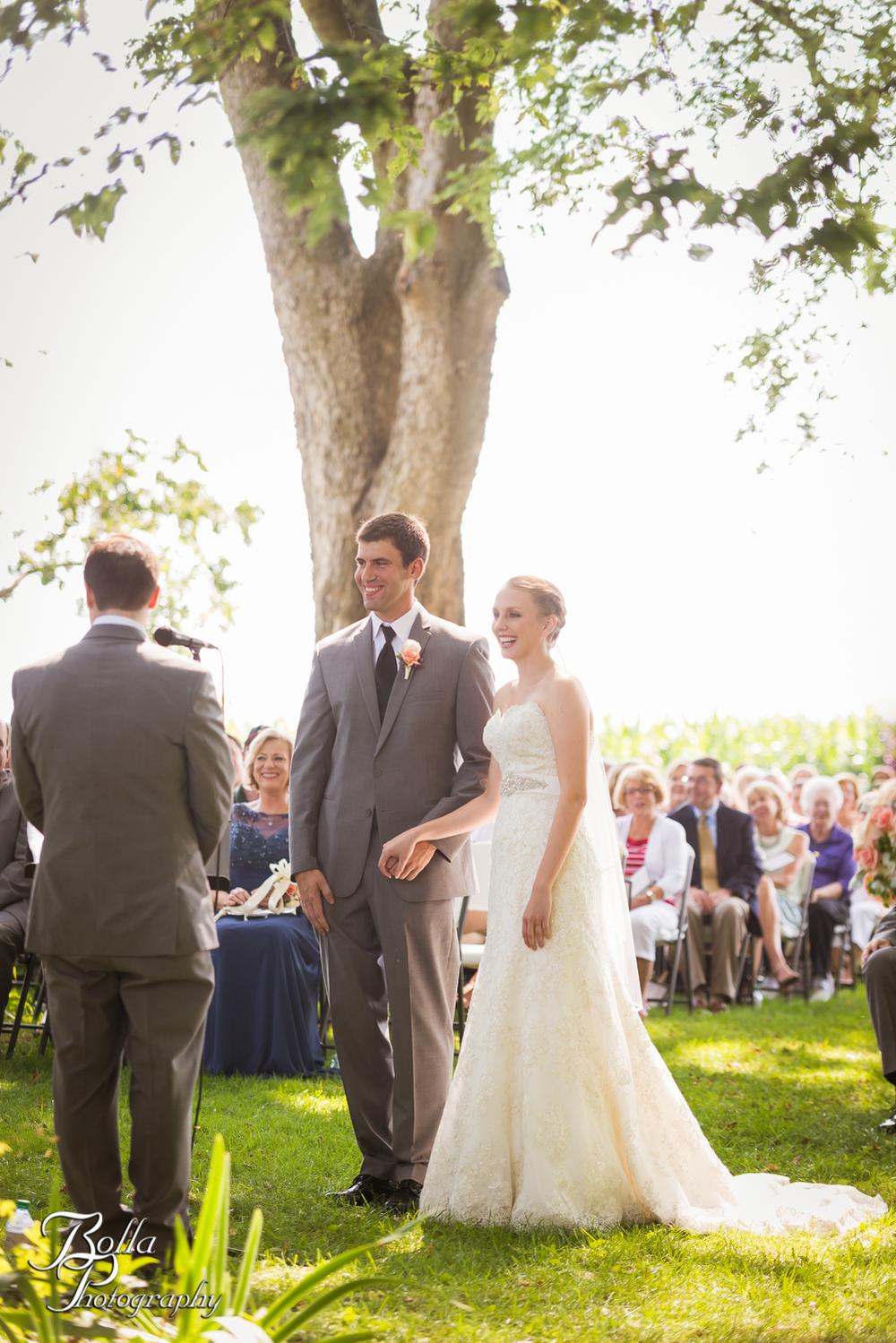 Bolla_Photography_St_Louis_wedding_photographer-0081.jpg