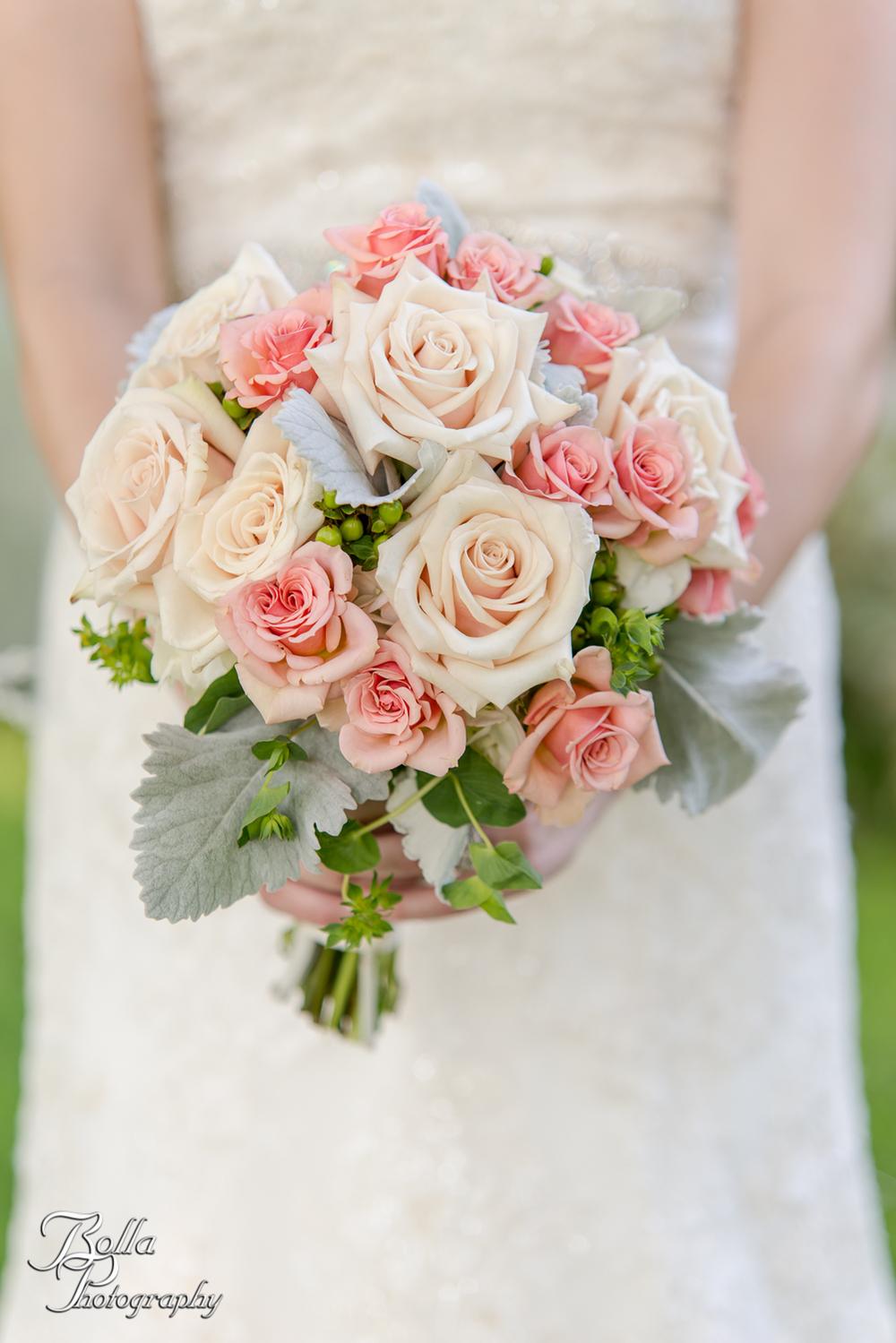 Bolla_Photography_St_Louis_wedding_photographer-0123.jpg
