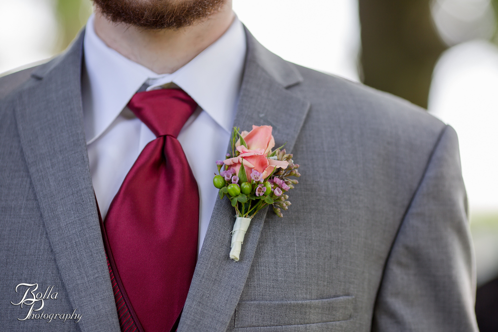Bolla_Photography_St_Louis_wedding_photographer-0127.jpg