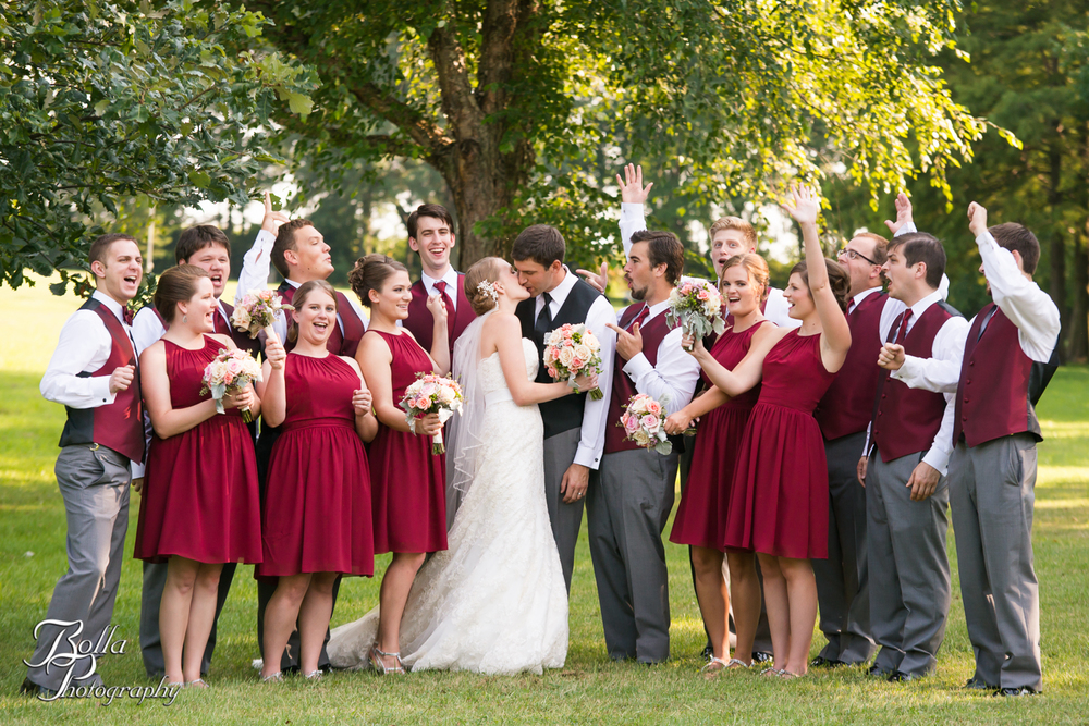 Bolla_Photography_St_Louis_wedding_photographer-0176.jpg