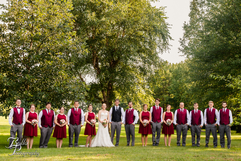 Bolla_Photography_St_Louis_wedding_photographer-0175.jpg