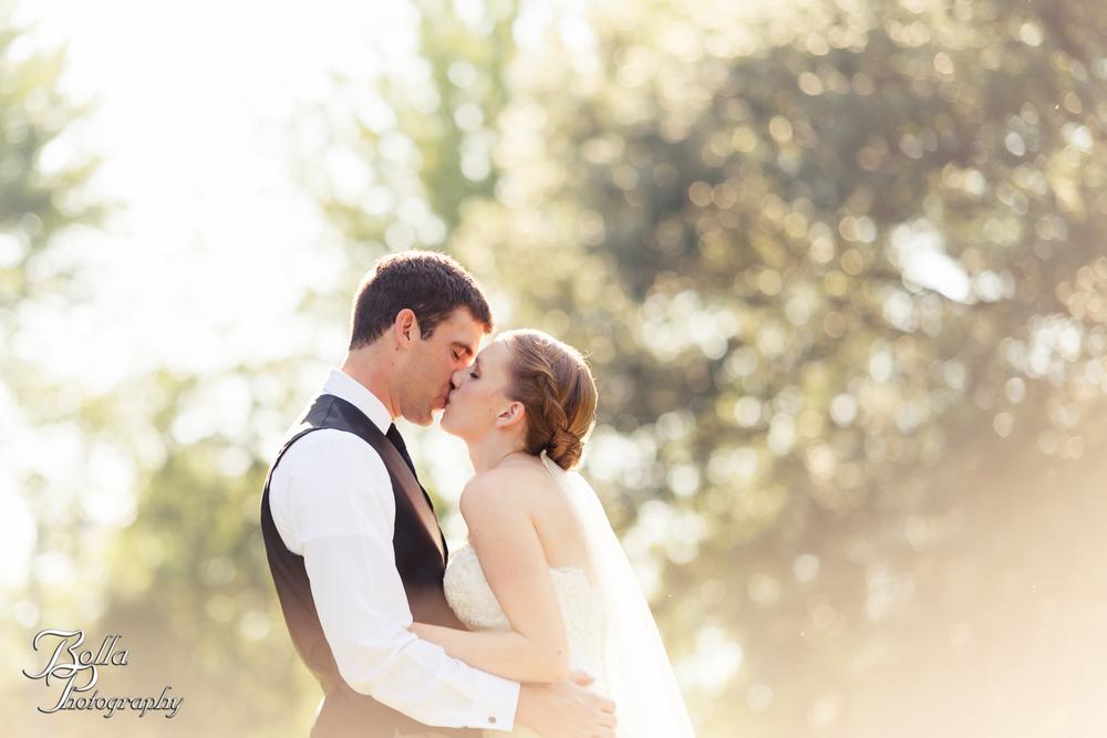 Bolla_Photography_St_Louis_wedding_photographer-0208.jpg