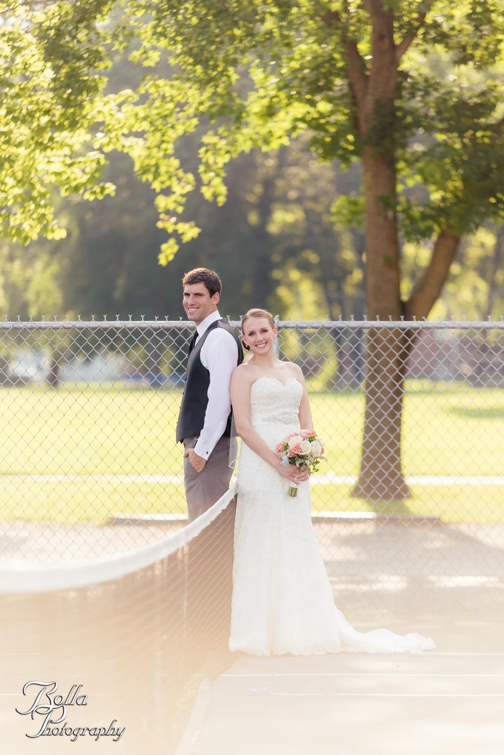 Bolla_Photography_St_Louis_wedding_photographer-0004.jpg