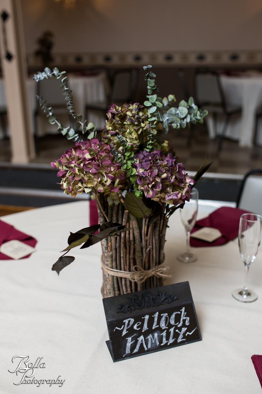 Bolla_Photography_St_Louis_wedding_photographer-0227.jpg