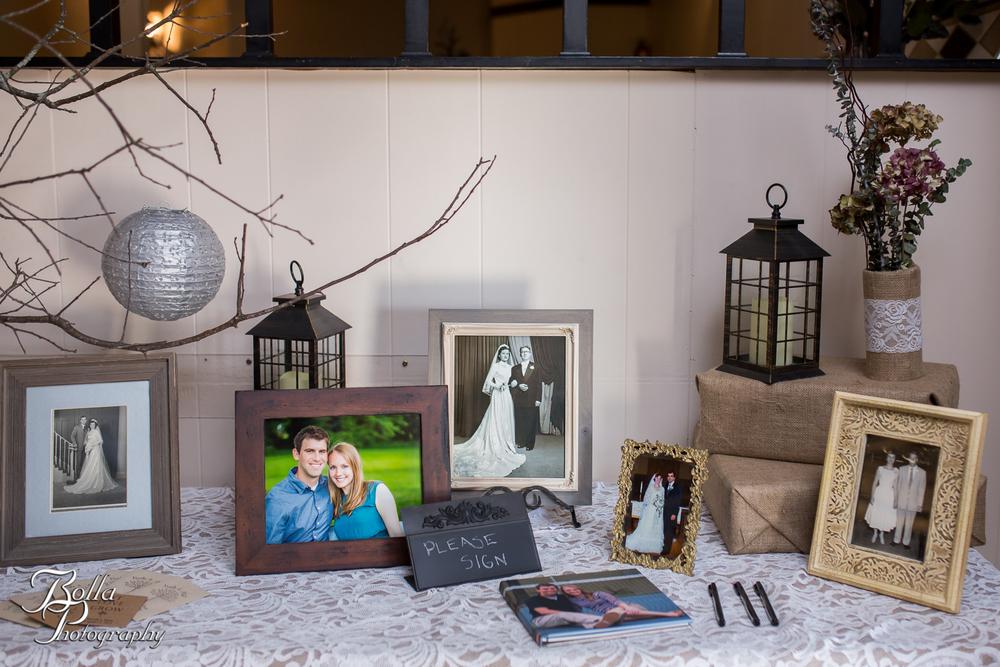 Bolla_Photography_St_Louis_wedding_photographer-0222.jpg