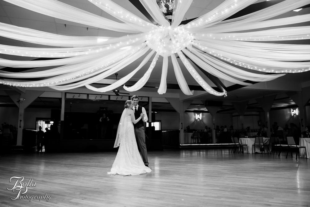 Bolla_Photography_St_Louis_wedding_photographer-0275.jpg