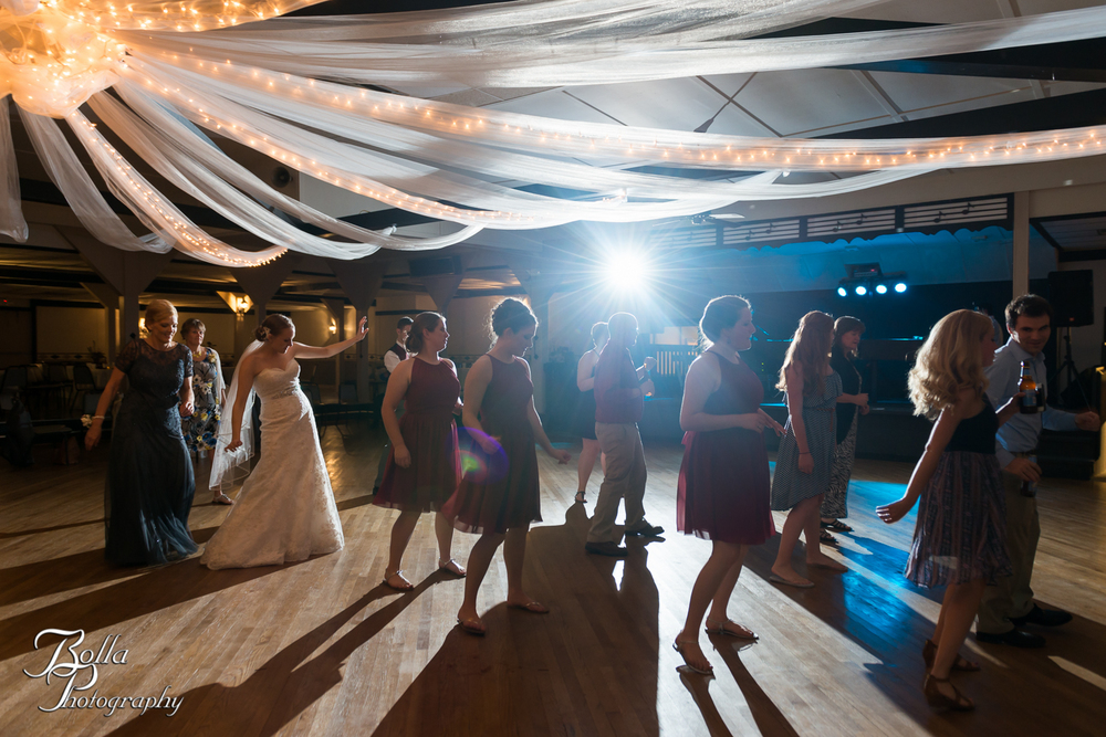 Bolla_Photography_St_Louis_wedding_photographer-0358.jpg