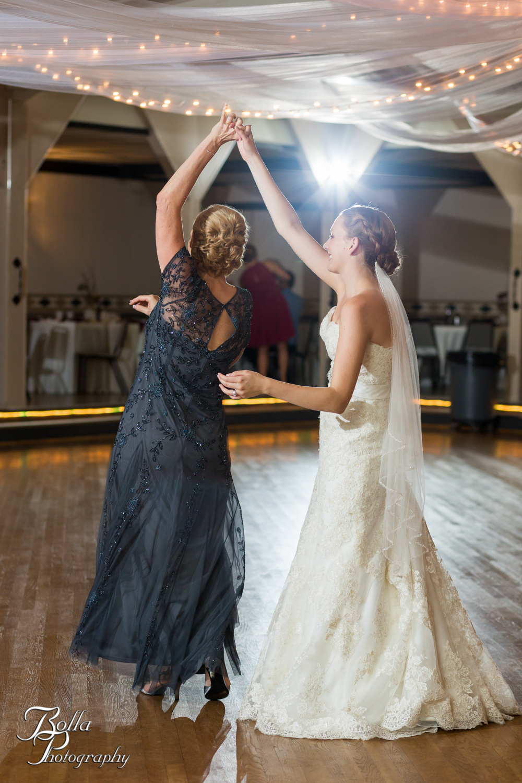Bolla_Photography_St_Louis_wedding_photographer-0333.jpg