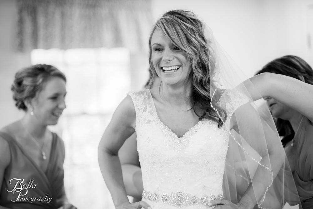 Wedding Dresses Springfield Il 99 Beautiful Bolla Photography St Louis