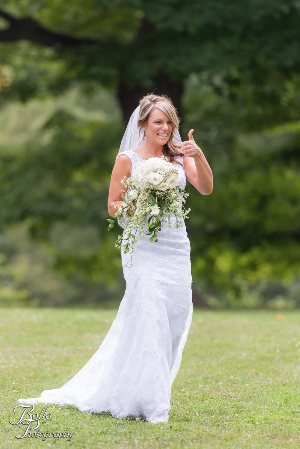 Wedding Dresses Springfield Il 65 New Bolla Photography St Louis