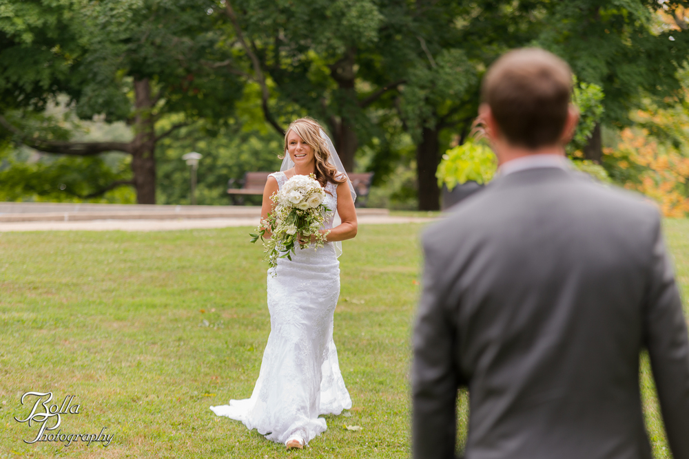 Bolla_Photography_St_Louis_wedding_photographer-0099.jpg