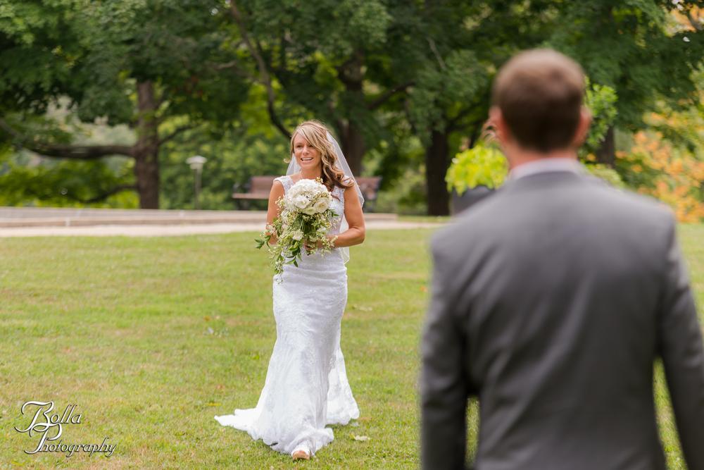 Bolla_Photography_St_Louis_wedding_photographer-0099.jpg