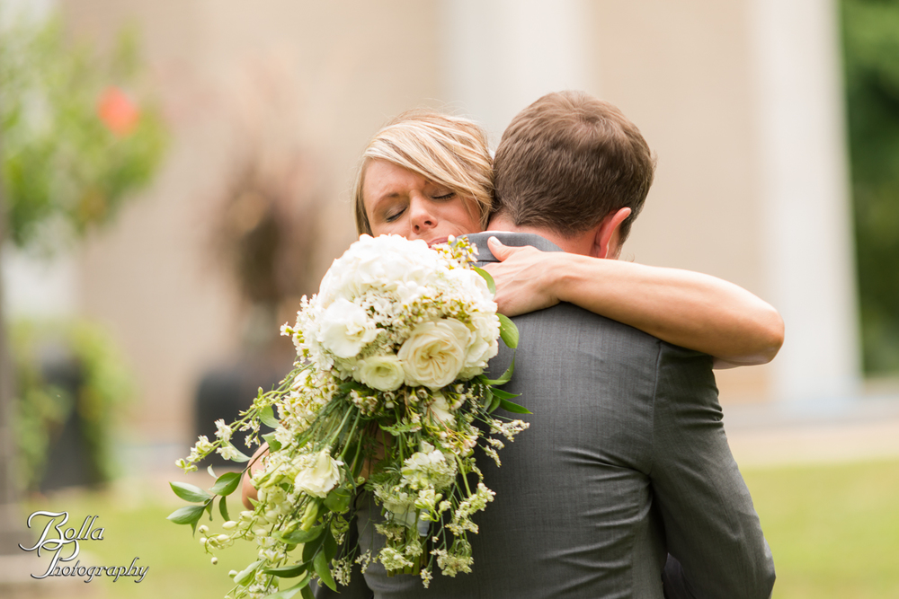 Bolla_Photography_St_Louis_wedding_photographer-0104.jpg