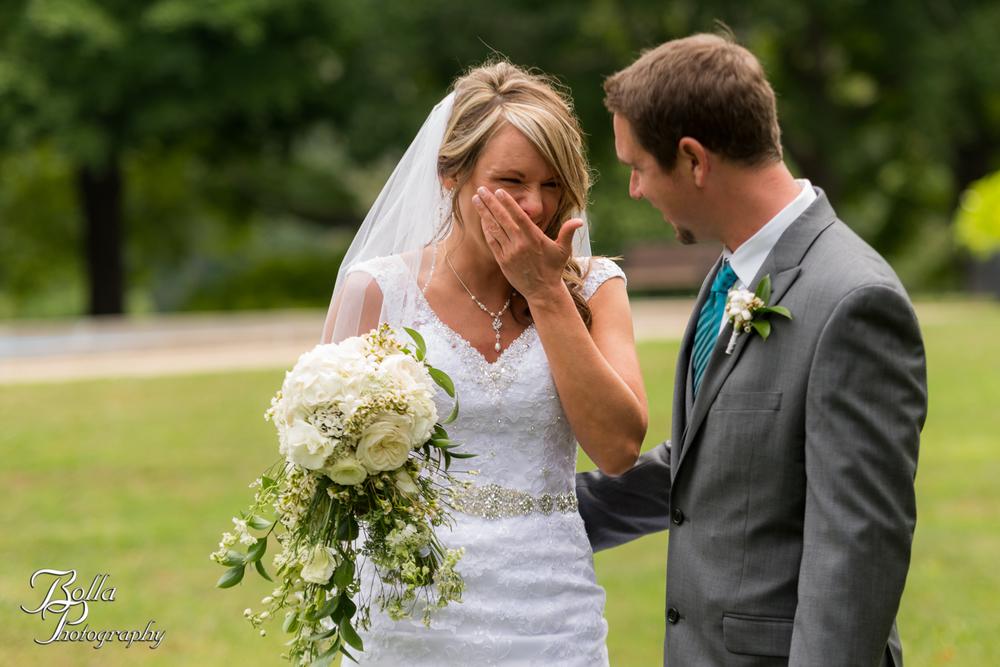 Bolla_Photography_St_Louis_wedding_photographer-0106.jpg