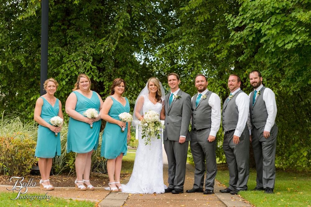 Bolla_Photography_St_Louis_wedding_photographer-0112.jpg
