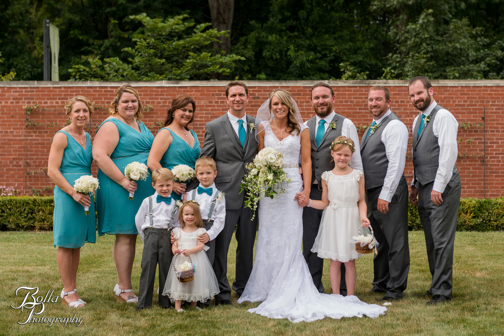 Bolla_Photography_St_Louis_wedding_photographer-0150.jpg