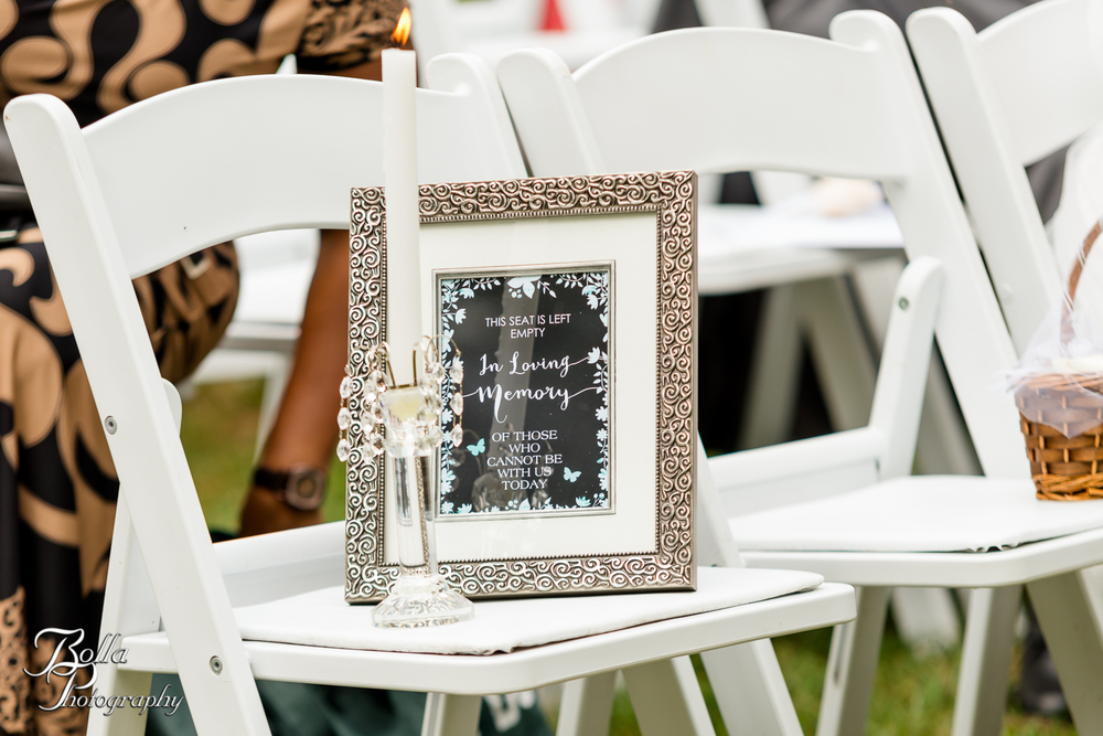 Bolla_Photography_St_Louis_wedding_photographer-0164.jpg