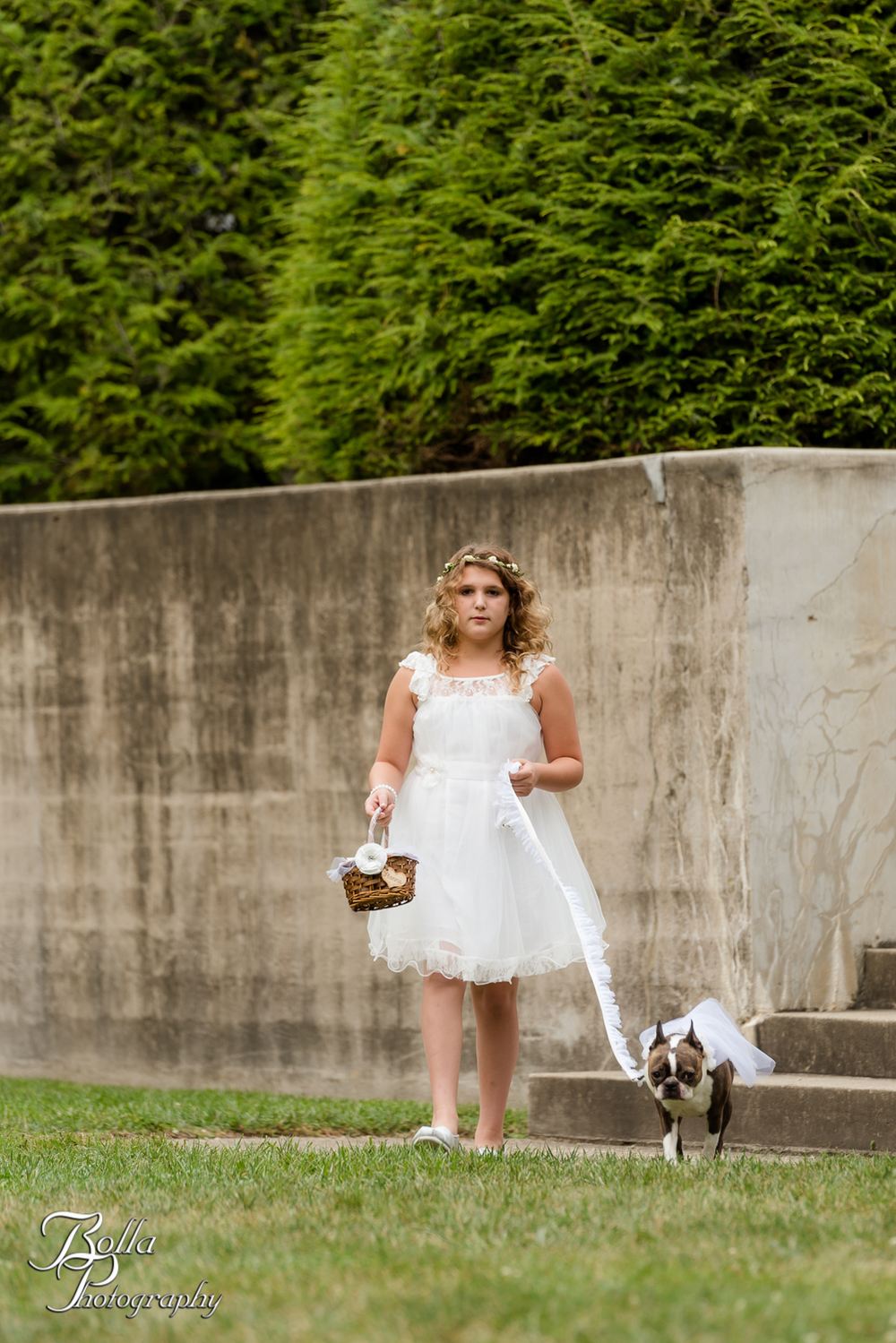 Bolla_Photography_St_Louis_wedding_photographer-0211.jpg
