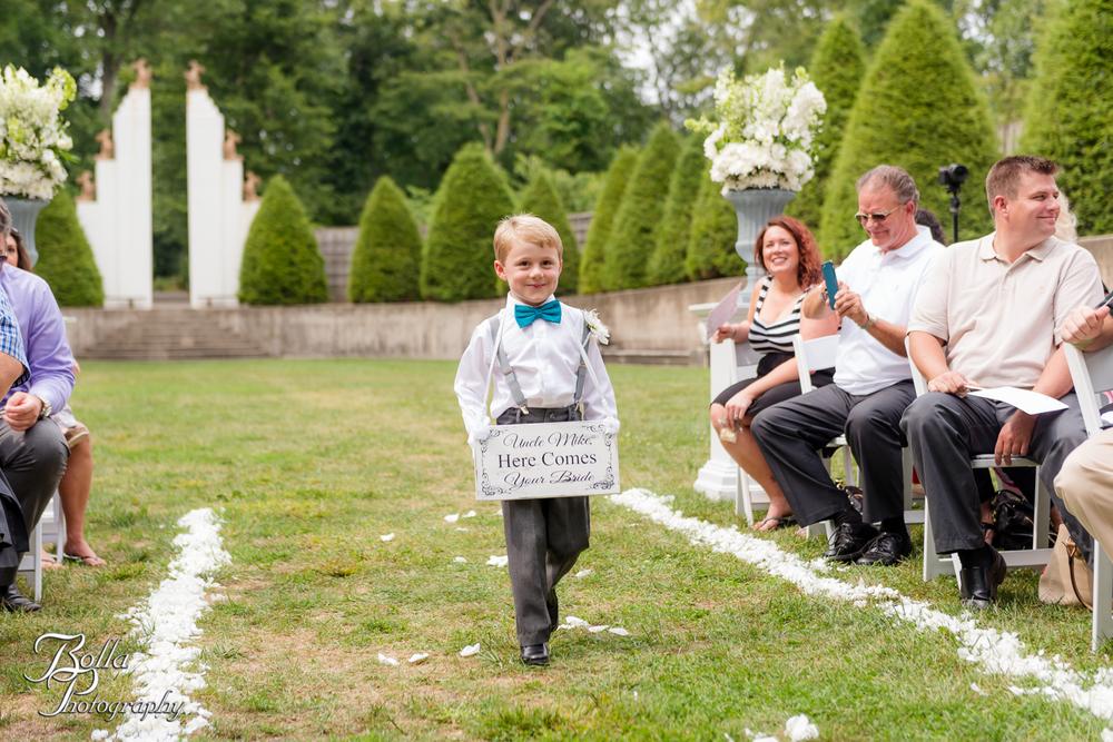 Bolla_Photography_St_Louis_wedding_photographer-0219.jpg