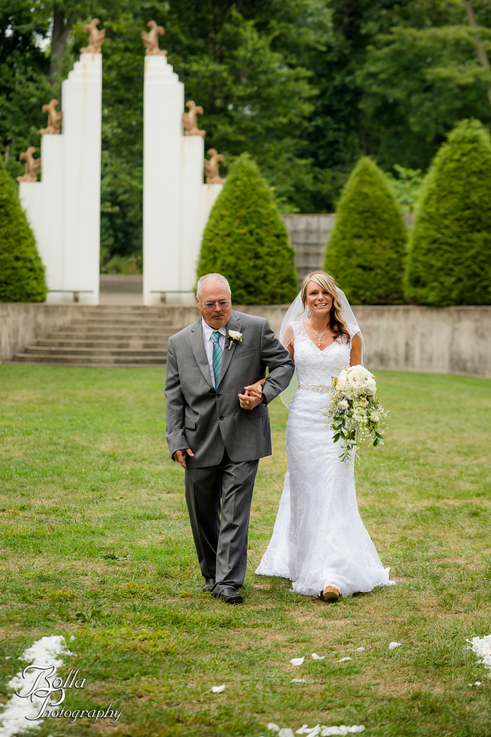 Bolla_Photography_St_Louis_wedding_photographer-0228.jpg