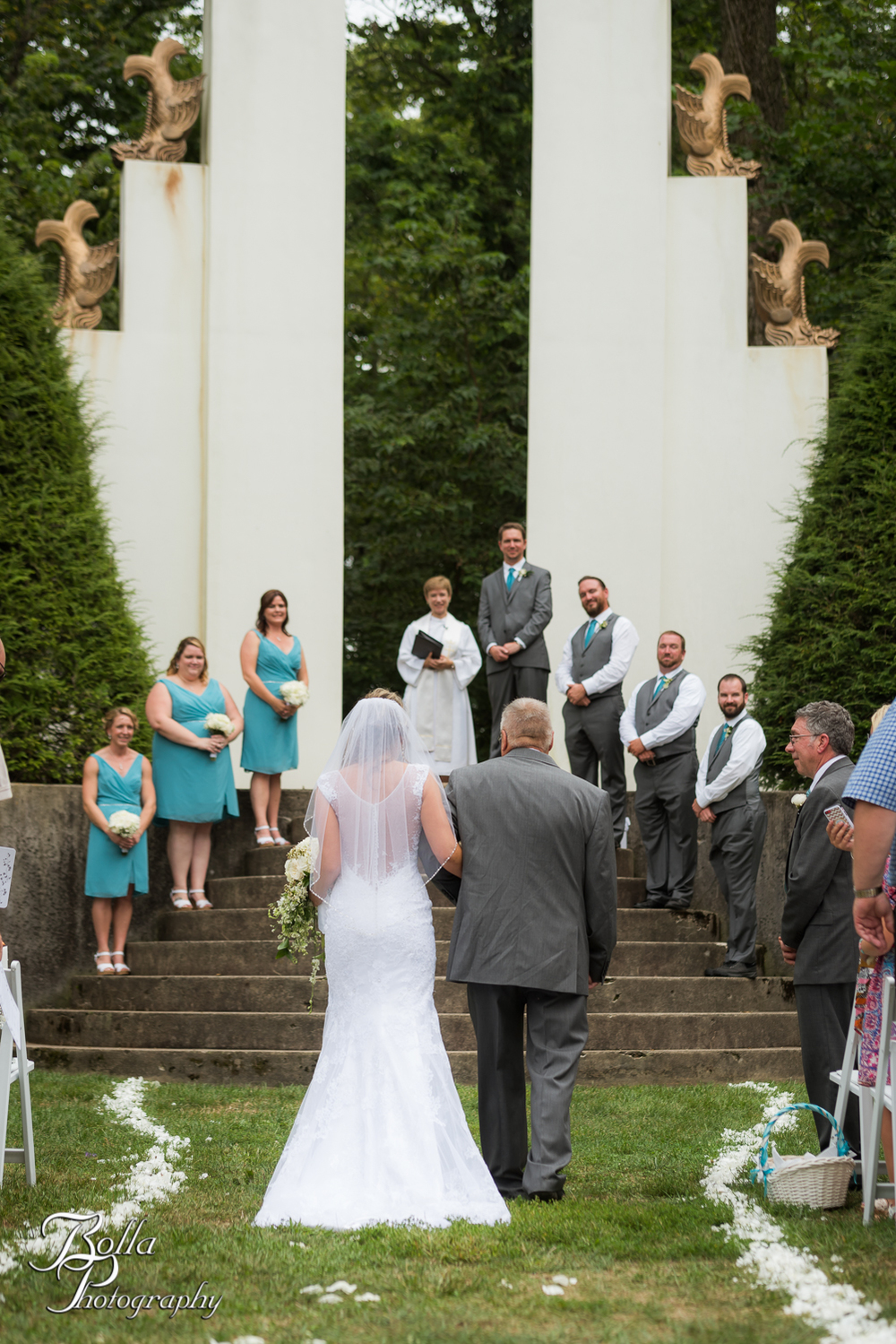 Bolla_Photography_St_Louis_wedding_photographer-0231.jpg