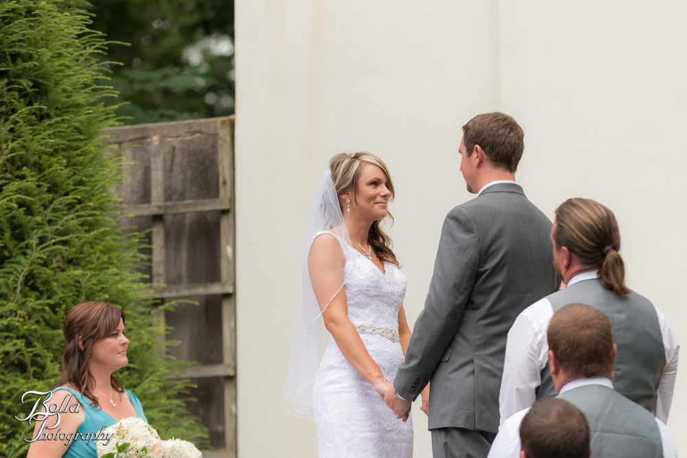 Bolla_Photography_St_Louis_wedding_photographer-0251.jpg