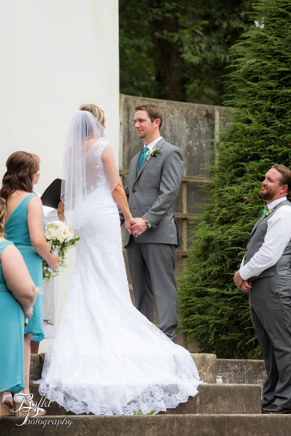 Bolla_Photography_St_Louis_wedding_photographer-0253.jpg