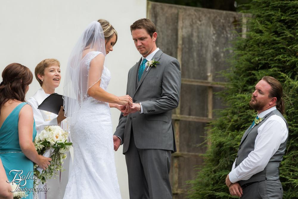 Bolla_Photography_St_Louis_wedding_photographer-0257.jpg