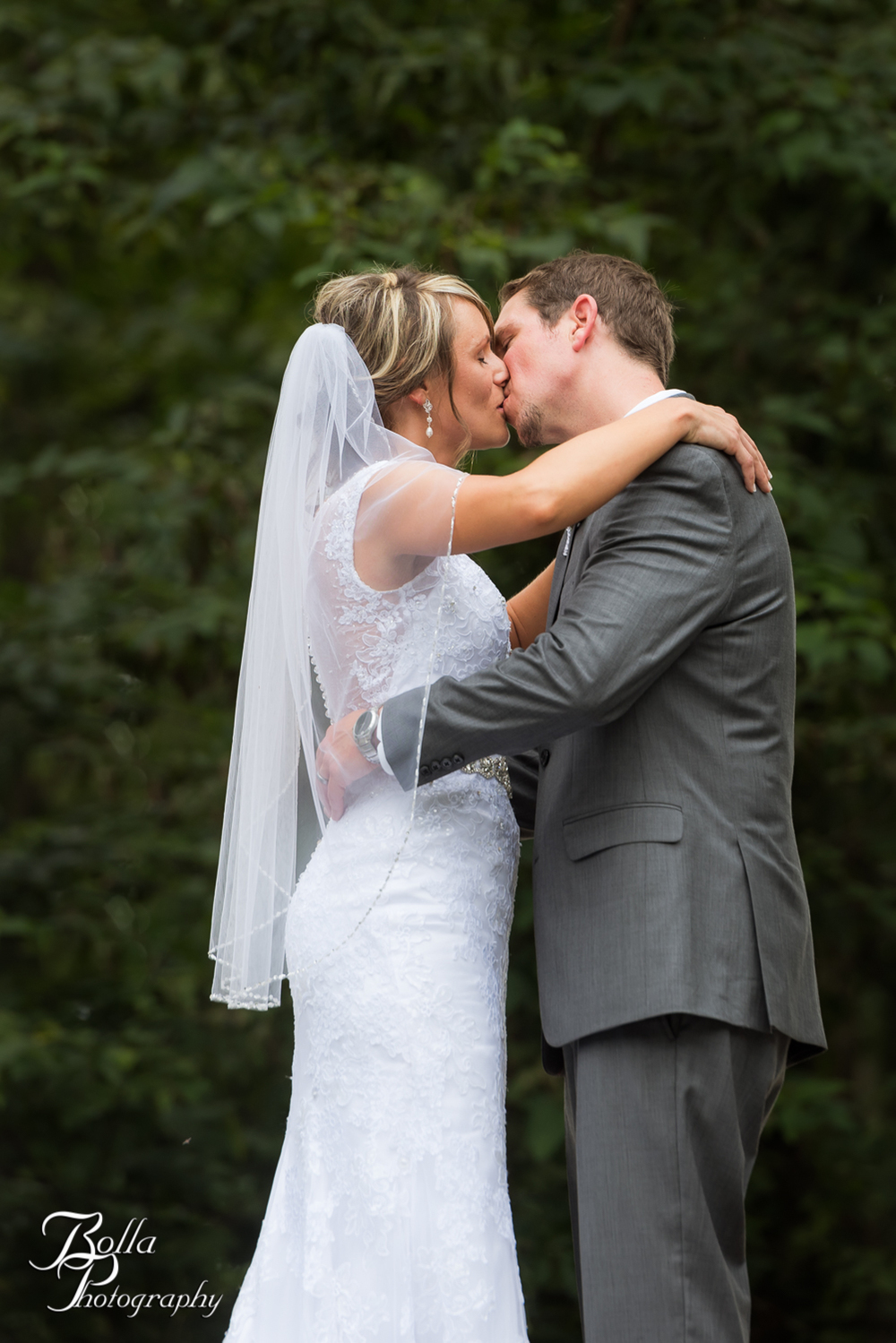 Bolla_Photography_St_Louis_wedding_photographer-0268.jpg