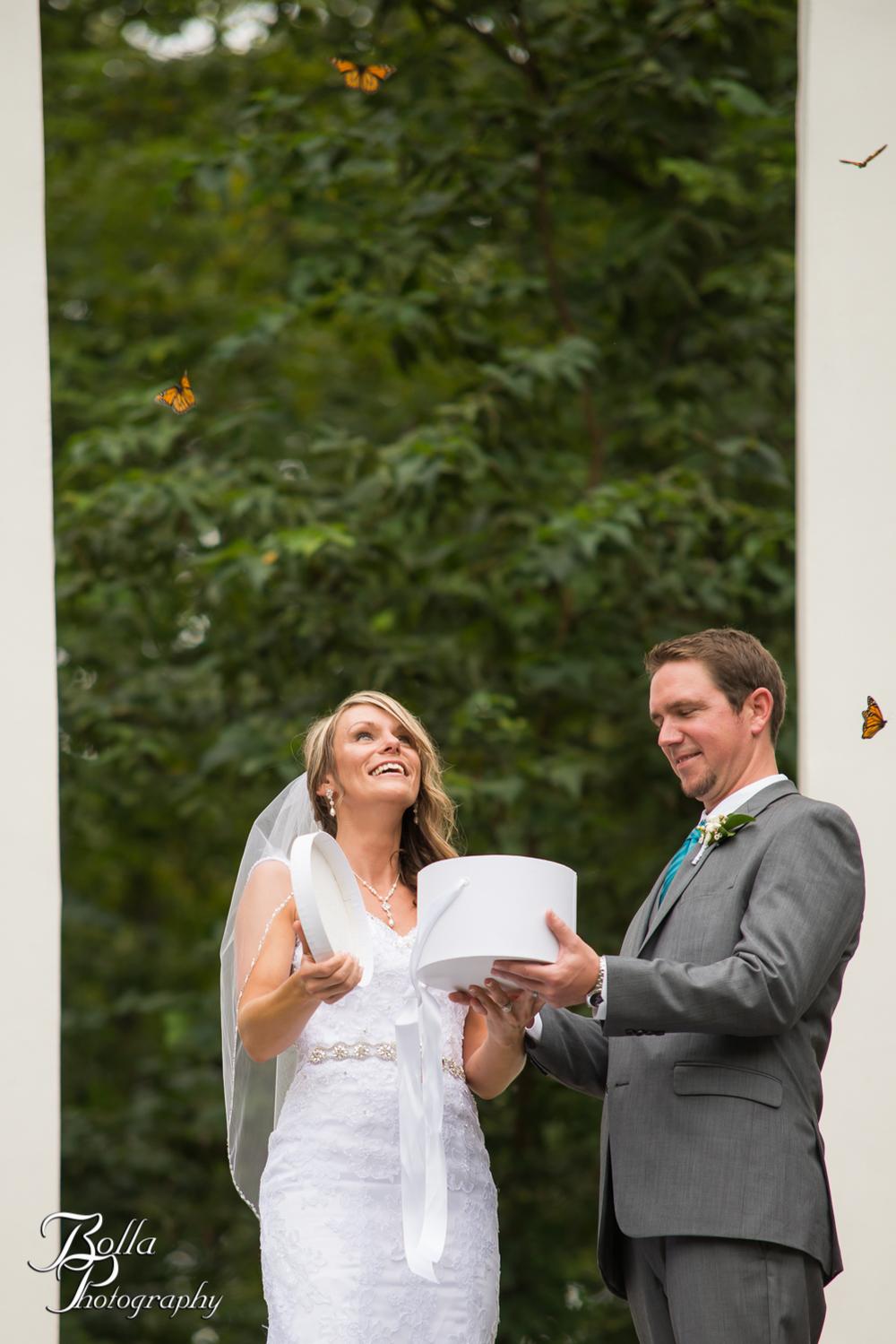 Bolla_Photography_St_Louis_wedding_photographer-0276.jpg
