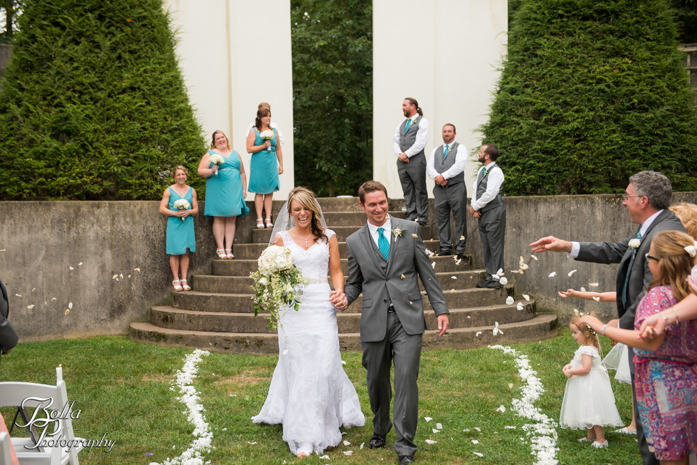 Bolla_Photography_St_Louis_wedding_photographer-0286.jpg