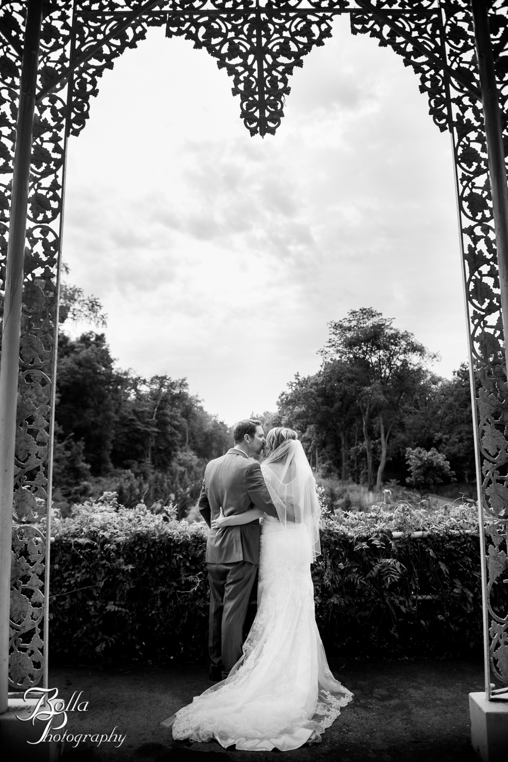 Bolla_Photography_St_Louis_wedding_photographer-0360-2.jpg