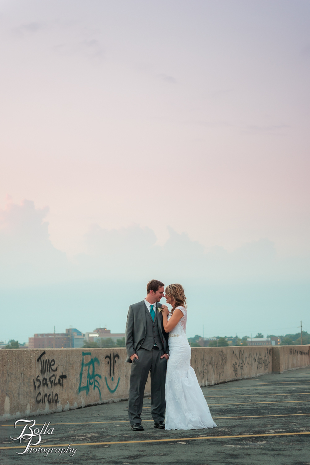 Bolla_Photography_St_Louis_wedding_photographer-0417.jpg